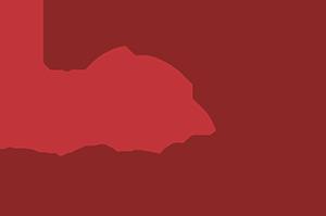 RIOS Tagbolig logo