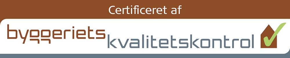 Byggeriets-Kvalitetskontrol-certificeret