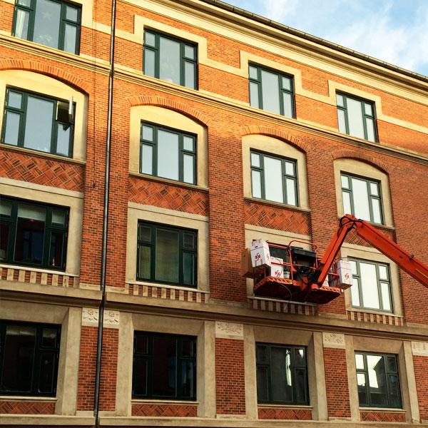 forside-reference-small-vinduer